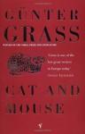 Cat and Mouse - Günter Grass, Ralph Manheim