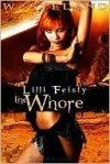 The Whore - Lilli Feisty