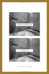 Parallax: And Selected Poems - Sinéad Morrissey