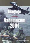 Vademecum 2004 - Janusz Grzegorz
