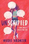 unscripted - Nicole Kronzer