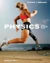 Physics, Chapters 1-17, Vol. 1 - John D. Cutnell, Kenneth Johnson