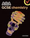 Gcse Chemistry for Aqa. Student Book - Philippa Gardom Hulme