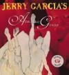 Jerry Garcia's Amazing Grace - John Newton, Jerry Garcia