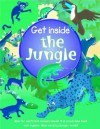 Get Inside the Jungle - Bob Harvey