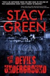 Into the Devil's Underground - Stacy Green