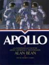 Apollo : An Eyewitness Account By Astronaut/Explorer Artist/Moonwalker - Andrew Chalkin, Alan Bean