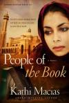 People of the Book - Kathi Macias