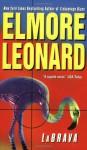 Labrava - Elmore Leonard