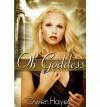 Oh Goddess - Gwen Hayes