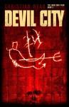 Devil City - Christian Read