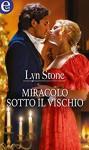 Miracolo sotto il vischio - Lyn Stone