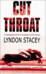 Cut Throat - Lyndon Stacey