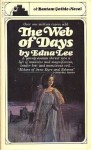 The Web of Days - Edna L. Lee