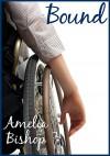 Bound - Amelia Bishop