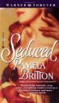 Seduced - Pamela Britton