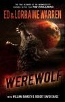 Werewolf (Ed & Lorraine Warren Book 5) - Ed Warren, Lorraine Warren, Robert David Chase, William Ramsey