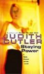 Staying Power - Judith Cutler