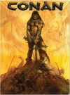 Conan the Roleplaying Game - Paul Tucker