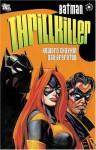 Batman: Thrillkiller - Howard Chaykin, Dan Brereton