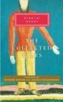 The Collected Tales (Everyman's Library Classics, #315) - Nikolai Gogol, Richard Pevear, Larissa Volokhonsky