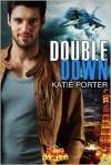 Double Down - Katie Porter