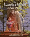 The Hungry Ghost of Rue Orleans - Mary Quattlebaum, Patricia Castelao
