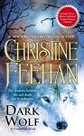 Dark Wolf (Carpathian) - Christine Feehan