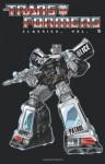 Transformers Classics Volume 5 - Simon Furman, Bob Budiansky, Jose Delbo
