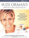Suze Orman Protection Portfolio - Suze Orman