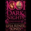 Need You Now: A Shattered Promises Series Prelude - 1001 Dark Nights - Lisa Renee Jones, Erin Bennett, Audible Studios