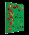 Adult Coloring: Christmas - Dr. Sandra B Rhodes