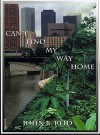 Can't Find My Way Home - John Reid
