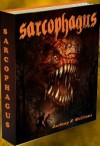 Sarcophagus - Anthony R. Williams