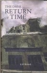 The Dark Return of Time - R.B. Russell