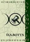 Sycamortem - D A Botta