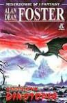 Zaginiona Dinotopia - Alan Dean Foster