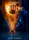 Eclipse of the Warrior: The Interdimensional Saga, Book 1 (The Eclipse Series) - J.L. Hendricks, Fabrizio Chiruzzi