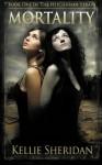 Mortality - Kellie Sheridan