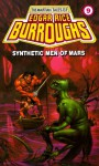Synthetic Men of Mars - Edgar Rice Burroughs