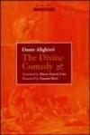 The Divine Comedy - Dante Alighieri, Gustave Doré, Henry Francis Cary
