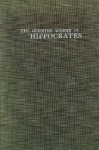 The Genuine Works of Hippocrates - Francis Adams