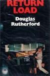 Return Load - Douglas Rutherford