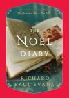 The Noel Diary: A Novel (The Noel Collection) - Richard Paul Evans