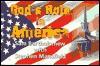 God's Role in America - Sam W. Bartholomew, Stephen Mansfield