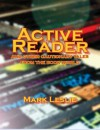 Active Reader: And Other Cautionary Tales from the Book World - Mark Leslie