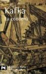 La condena - Franz Kafka, Juan Rodolfo Wilcock