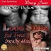 Family Matters: Love Slave for Two, Book 2 - Tymber Dalton, Sierra Kline, Siren-BookStrand