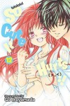 So Cute It Hurts!!, Vol. 12 - Go Ikeyamada, Go Ikeyamada