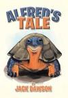 Alfred's Tale - Jack Dawson